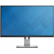 Dell U2715H UltraSharp 27'' Wide LED