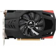 Placa video Colorful GeForce GT 740 1GB DDR5 128bit