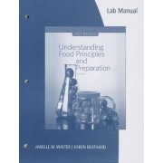 Understanding Food Lab Manual by Amy Christine Brown