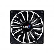 Ventilator Aerocool Shark Black Edition 120 mm