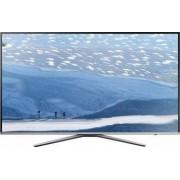Televizor LED 123cm Samsung 49KU6400 UHD 4K Smart TV