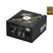 M COL PS SPG 800W 80G Ci7 EPS12V APFC SAT PCIE SLI4c128p