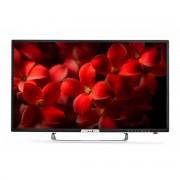 Televizor Arielli LED 32 ES 1A HD Ready 81cm Slim Design Black