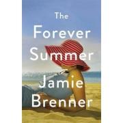 The Forever Summer by Jamie Brenner