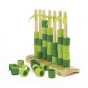 Jucarie eco din lemn Quattro Hape