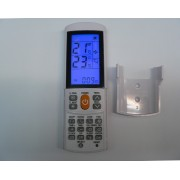 A75C2161C mando distancia compatible para PANASONIC (=A75C2161)