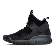 Adidas Tubular X PrimeKnit black