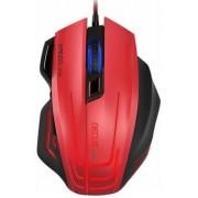 Mouse Gaming SpeedLink Decus Respec (Negru/Rosu)