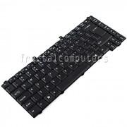 Tastatura Laptop Acer KB.A3502.001