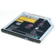 IBM 92P6578 - DVD-Rom Drive ThinkPad T40 T41 T42