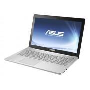 ASUS N550JV CN222H - 15.6 Core i7 I7-4700HQ 2.4 GHz 16 Go RAM 750 Go HDD
