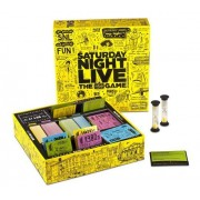 Saturday Night Live - The Board Game by Discovery Bay Games