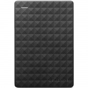 Hard disk extern Seagate Expansion 500GB 2.5 inch USB 3.0 Black