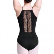 Maillot Ballet Exclusivo - Mirella M2111LM