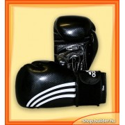 Boxing Gloves Shadow (pereche)