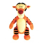 Fisher-Price Classic Tigger Plush Doll by Fisher-Price