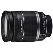 Canon 18-200 mm f/3.5-5.6 EF-S IS - Cashback do 430 zł! Dostawa GRATIS!