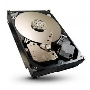 HDD 2 TB Seagate Video 3.5 (Seagate)