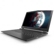 Portátil Lenovo Essential B50-10 80QR0014PG c/ windows 10 Home