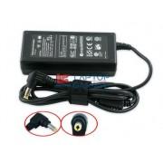 Husa tableta Serioux S1081TAB S1081 Tab cu tastatura Bluetooth
