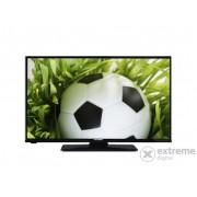 Televizor Hyundai HLP24150 LED