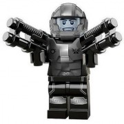 LEGO Minifigures Series 13 Galaxy Trooper Construction Toy