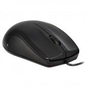 Mouse Spacer SPMO-857 Black