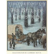 The Bells of Christmas by Virginia Hamilton