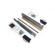 EEUU kit Rakkmount F cho5000 ANS choth000