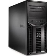 Server Configurabil Dell PowerEdge T110 II E3-1230v2 noHDD 4GB