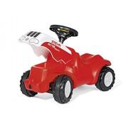 Rolly Toys 132010 - Primi Passi Trattore Steyr CVT 150