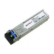 TRANSCEIVER HP X120 1G SFP LC LX MONO MODO / MULTI MODO 1300NM
