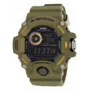 Мъжки часовник Casio G-SHOCK GW-9400-3ER GW-9400-3ER