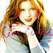 Renee Olstead - Renee Olstead (0093624870425) (1 CD)
