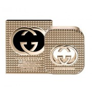 Gucci Guilty Studs Pour Femme 50ml Eau de Toilette für Frauen