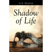 Shadow of Life