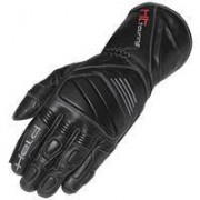 Held Sparrow Guantes Negro