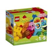 10853 Creative Builder Box