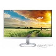 """Monitor Acer H277Hsmidx 27"""" IPS LED"""