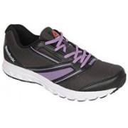 Reebok EXPLORE RUN Running Shoes(Black)
