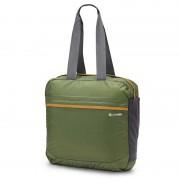 Pacsafe Folding Pouchsafe PX25 Bag Olive/Khaki