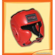 Head Gear real leather (buc)