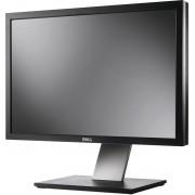 """Dell UltraSharp U2410 24"""" monitor with PremierColor"""