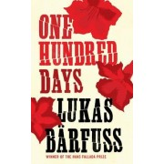 One Hundred Days by Lukas B