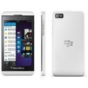 Blackberry Z10 White 2GB RAM 16 Gb ROM 3G 4G Mobile