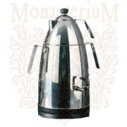 Samovar Mr. Tea