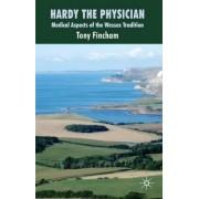 Hardy the Physician by Tony Fincham