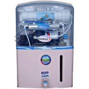 AQUA FRESH WATER PURIFIER 12LT