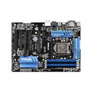 Placa de baza Asrock Z97 EXTREME3 Intel LGA1150 ATX