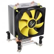 Cooler CPU Akasa Venom Pico